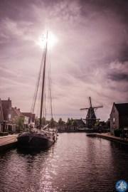 Meppel, Netherlands