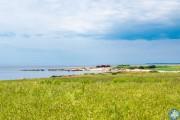 Strand Schweden