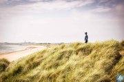 Beachlife Schweden