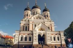 Tallinner Dom