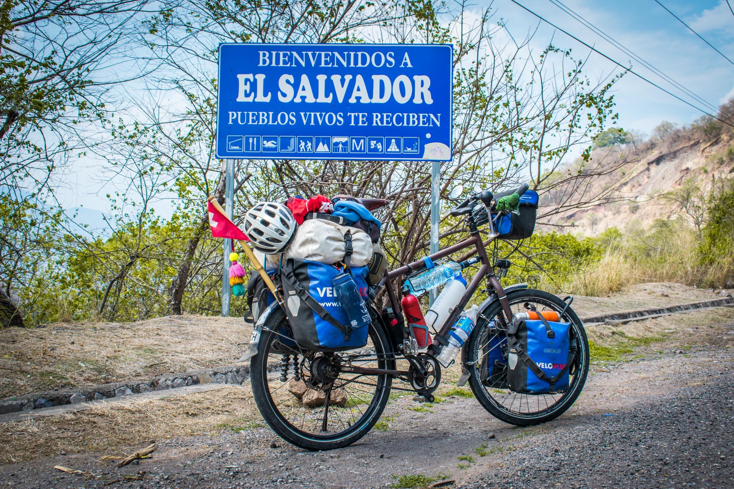 El_Salvador-1