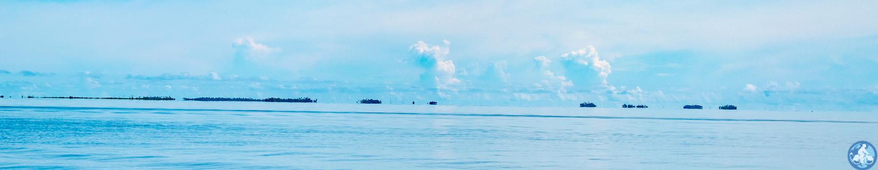 Panama-14