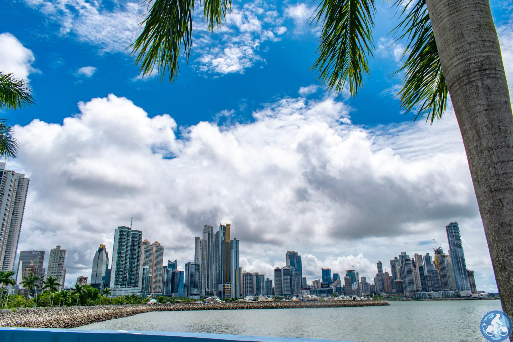 Panama-9