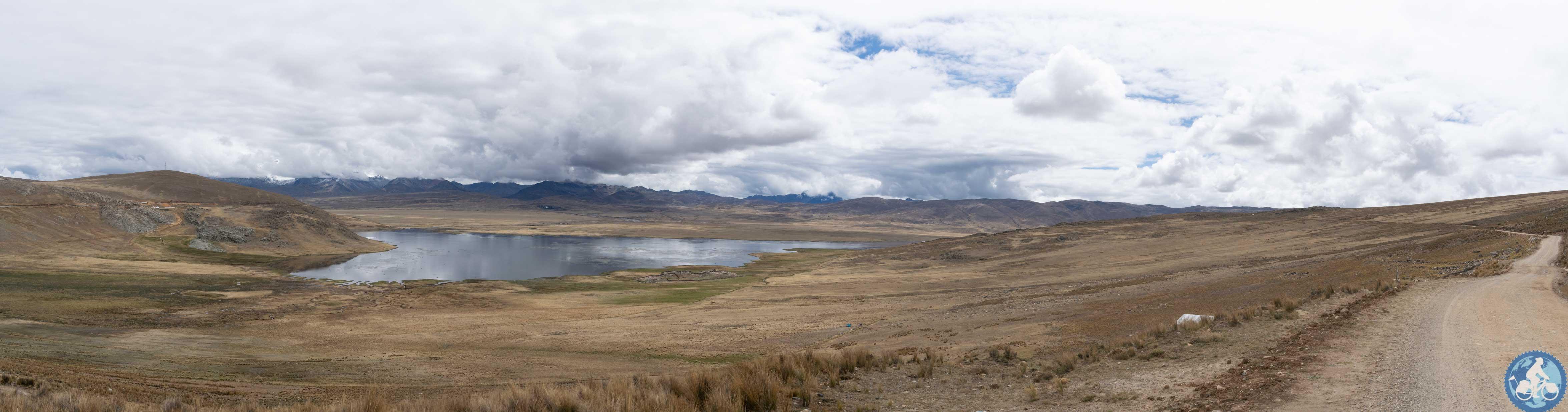 Peru Laguna