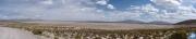Sajama Nationalpark