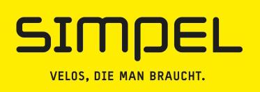 KundV_3_Simpel-Logo