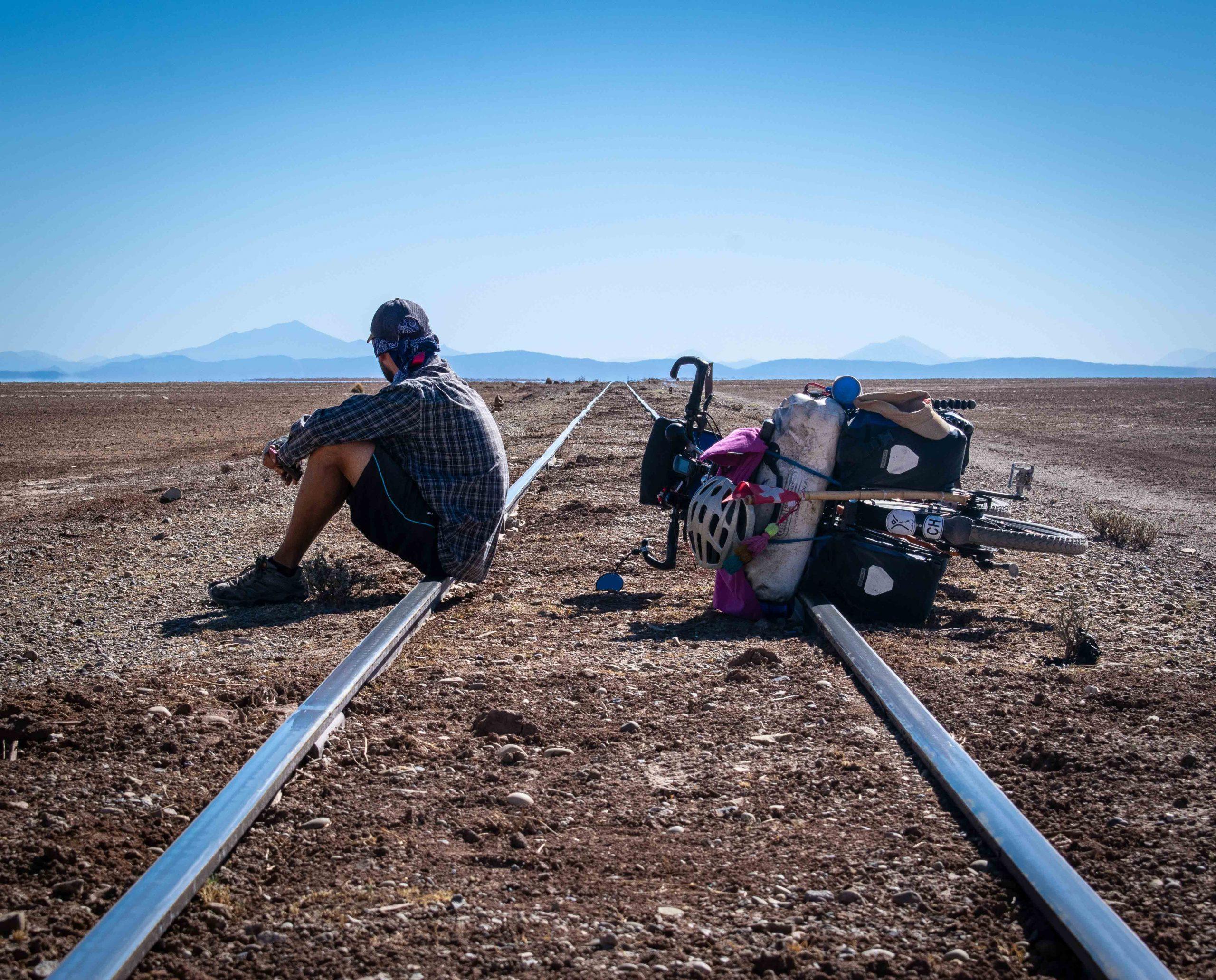 bolivia_railway