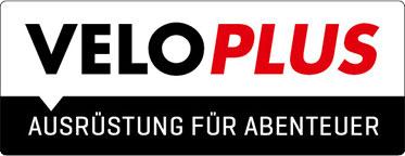 Veloplus_Logo_373